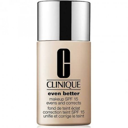 Clinique Even Better Makeup SPF 15 CN 70 Vanilla