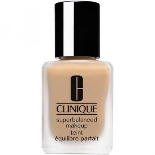 Clinique Superbalanced Makeup foundation - 01 - Petal