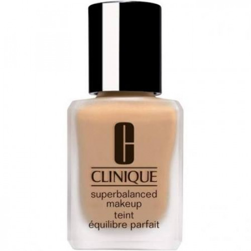 Clinique Superbalanced Makeup foundation - 06 - Linen
