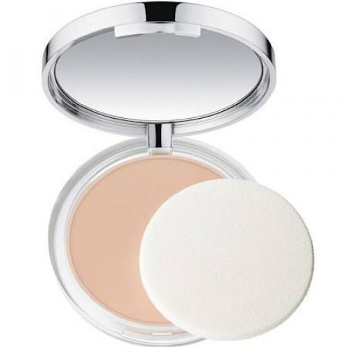 Clinique Almost Powder Makeup SPF15 02 - Neutral Fair