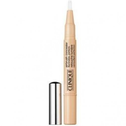 Clinique Airbrush Concealer 01 Light