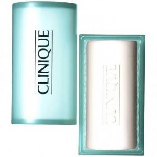 Clinique Anti-blemish Solutions Cleansing Bar Face & Body 150g