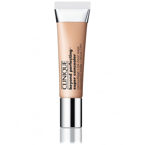 Clinique Beyond Perfecting Super Concealer 10 Moderately Fair 8gr
