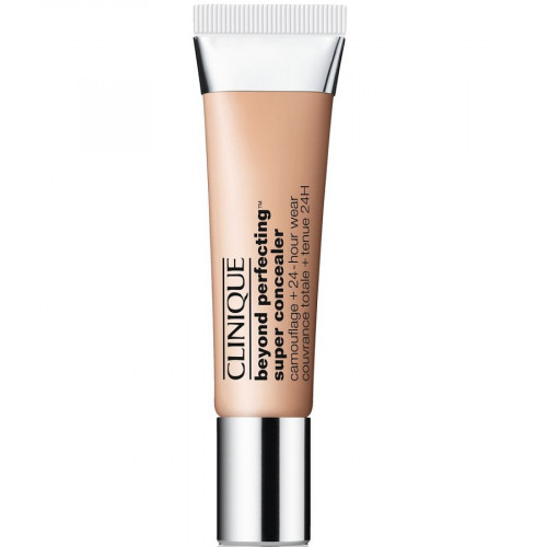 Clinique Beyond Perfecting Super Concealer Nr. 14 - Moderately Fair 8gr