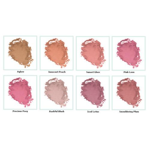 Clinique Blushing Blush Powder Blush - 102 Innocent Peach