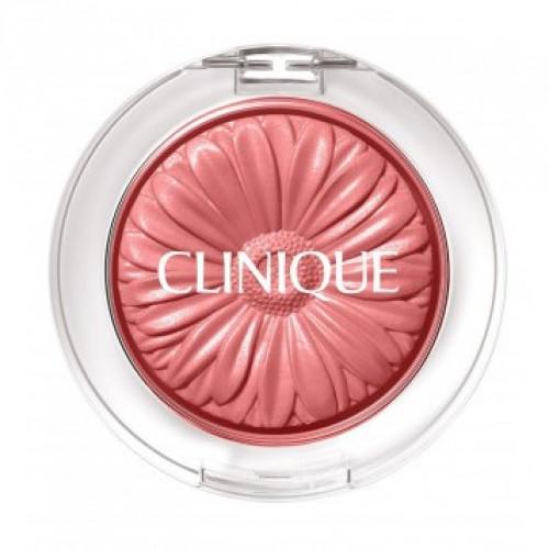 Clinique Cheek Pop Blush Nr. 12 - Pink Pop