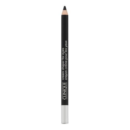 Clinique Cream Shaper for Eyes Eyeliner 101 - Black Diamond