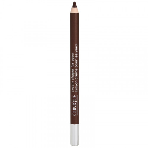 Clinique Cream Shaper for Eyes Eyeliner 105 - Chocolate Luster