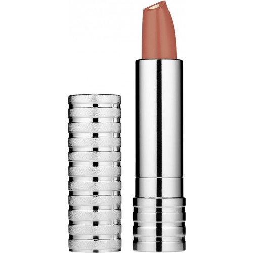 Clinique Dramatically Different Lipstick Shaping Lip Colour - 04 Canoodle