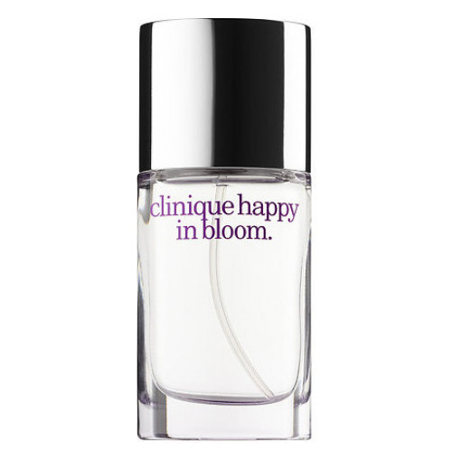 Clinique Happy In Bloom 50ml parfum spray