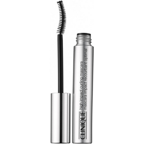 Clinique High Impact Curling Mascara 01 Black
