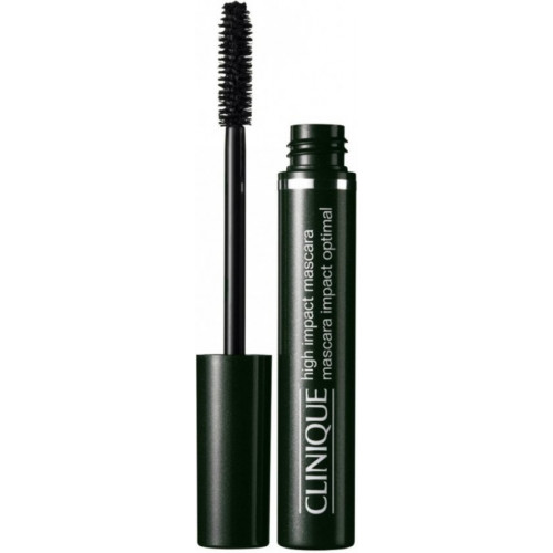 Clinique High Impact Mascara 02 Black/Brown