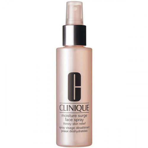 Clinique Moisture Surge Face Spray 125ml Gezichtsspray