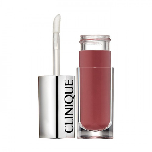 Clinique Pop Splash Lip Gloss + Hydration Nr. 08 - Tenderheart 4.3ml