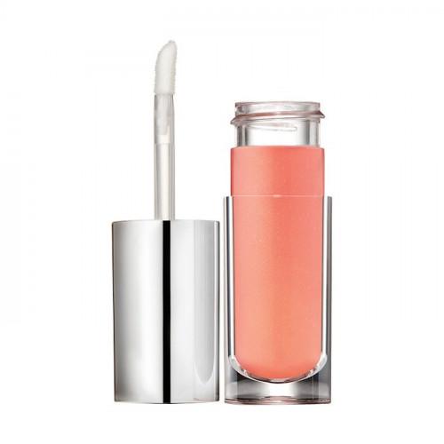 Clinique Pop Splash Lip Gloss + Hydration Nr. 11 - Air Kiss 4.3ml