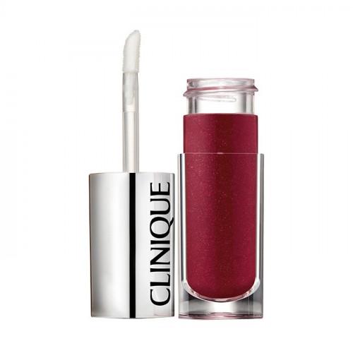 Clinique Pop Splash Lip Gloss + Hydration Nr. 14 - Fruity Pop 4.3ml