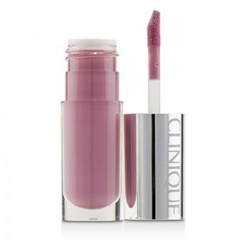 Clinique Pop Splash Lip Gloss + Hydration Nr. 17 - Spritz Pop 4.3ml