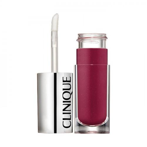 Clinique Pop Splash Lip Gloss + Hydration Nr. 18 - Pinot Pop 4.3ml