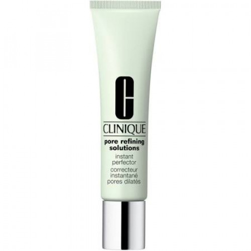 Clinique Pore Refining Solutions Instant Perfector 03 - Invisible Bright