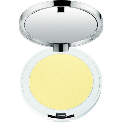 Clinique Redness Solutions Instant Relief Mineral Pressed Powder 11,6g (Huidtypes 1,2,3,4)