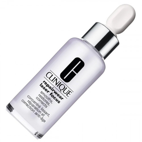 Clinique Repairwear Laser Focus Serum 30ml
