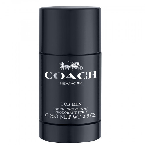 Coach Coach For Men 75ml Deodorant Stick