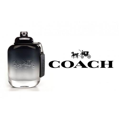 Coach Coach For Men 100ml eau de toilette spray