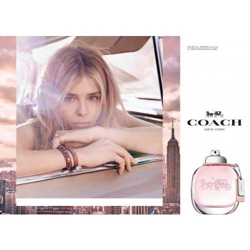 Coach Coach 90ml eau de parfum spray