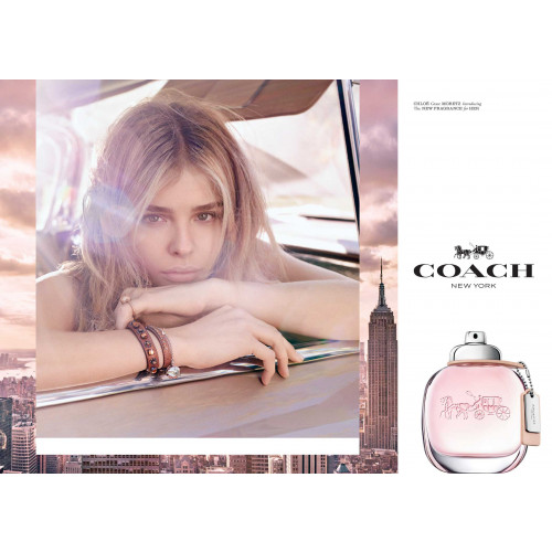 Coach Coach 150ml Bodylotion