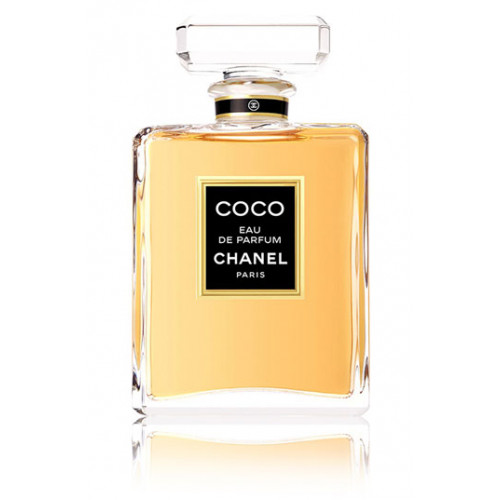 Chanel Coco 100ml eau de parfum spray