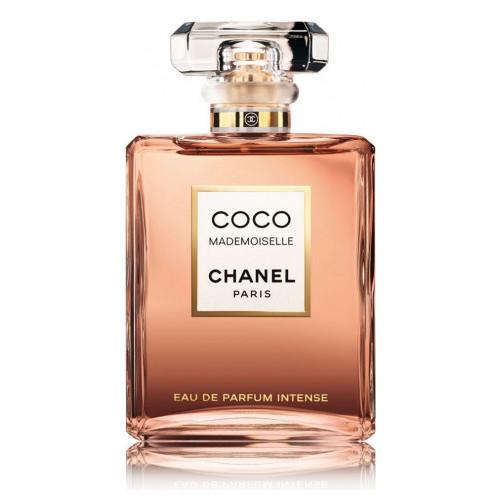 Chanel Coco Mademoiselle Intense 200ml eau de parfum spray