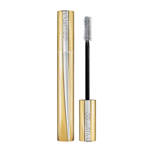 Collistar 3-In-1 Party Look Mascara for Lashes ,Brows & Hair