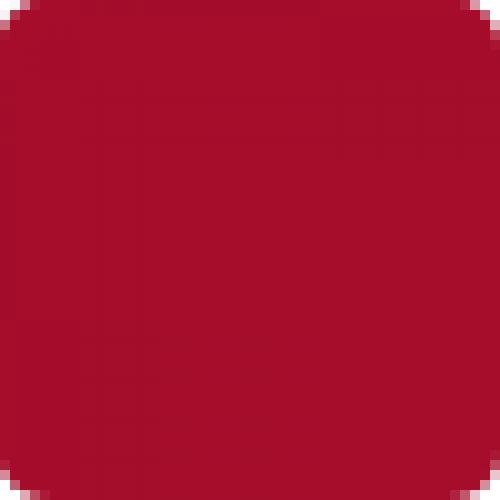 Collistar Art Design Lipstick 16 - Ruby