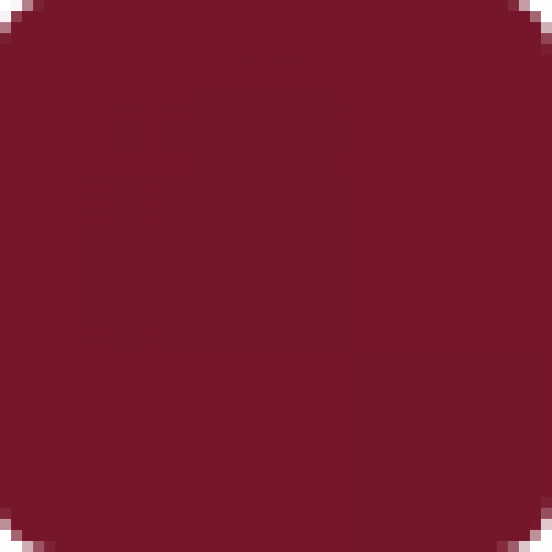 Collistar Art Design Lipstick 18 - Blackberry