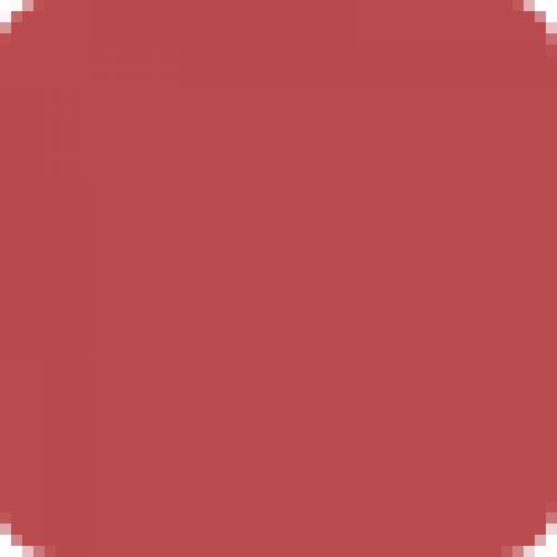 Collistar Art Design Lipstick 6 - Intense Pink