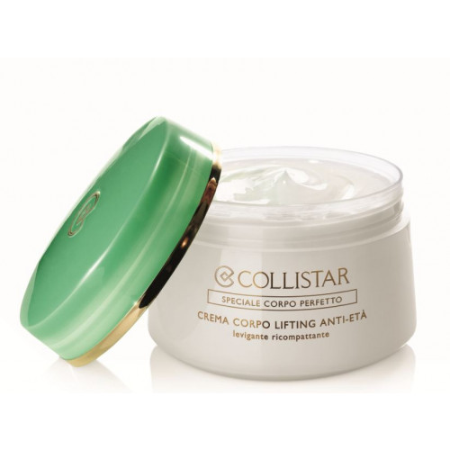 Collistar Anti-Aging Lifting Body Cream 400ml