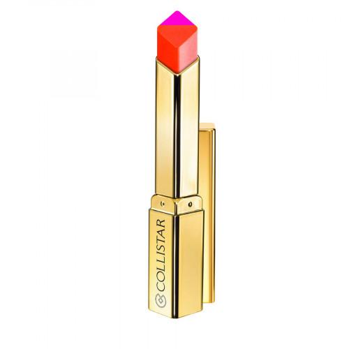 Collistar Extraordinary Duo Lips 09 Impulsive