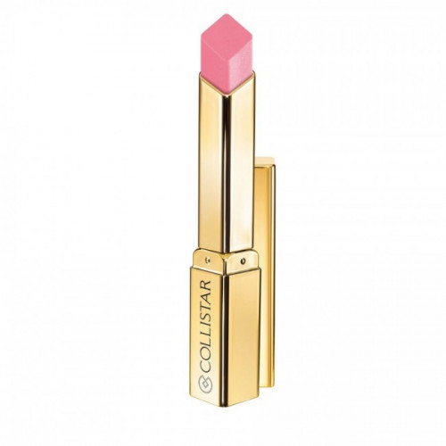 Collistar Libera Sexy Lipgloss 61 rosa 3gr