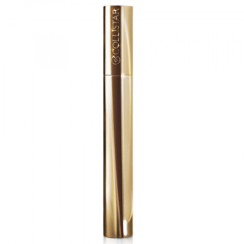 Collistar Infinito Mascara 11ml Mascara Brown