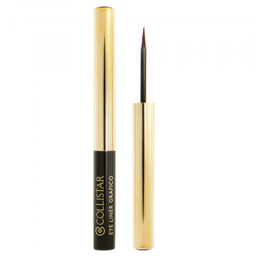 Collistar Graphic Eye Liner 2 Marrone Laura