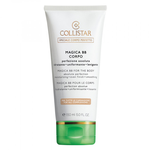 Collistar Magica BB for the Body 150ml BB Cream For All Complexions