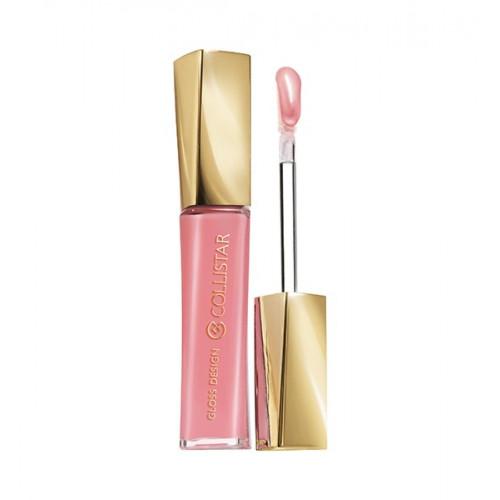 Collistar Gloss Design Lipgloss 25-petal laquer