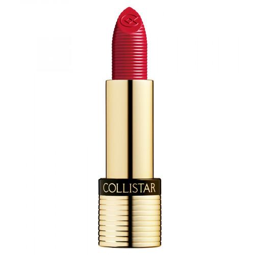 Collistar Unico Lipstick Nr. 13 - Carmine