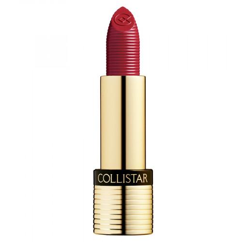 Collistar Unico Lipstick Nr. 14 - Grenade