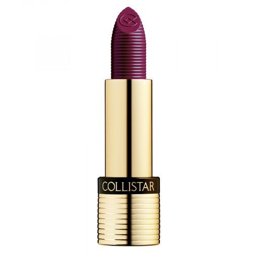 Collistar Unico Lipstick Nr. 17 - Violet