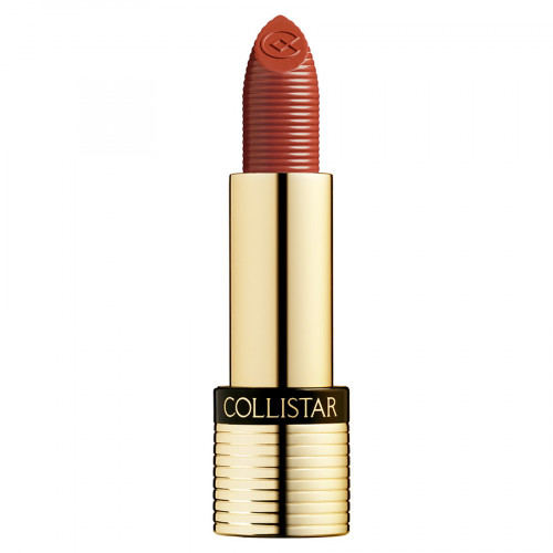 Collistar Unico Lipstick Nr. 6 - Paprika