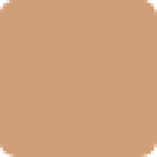 Collistar Cream Powder Foundation Matte Finish 03 - Golden Beige