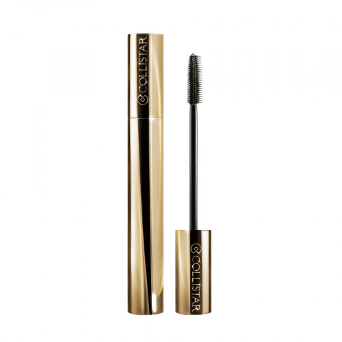 Collistar Infinito Mascara 11ml Mascara (black waterproof)