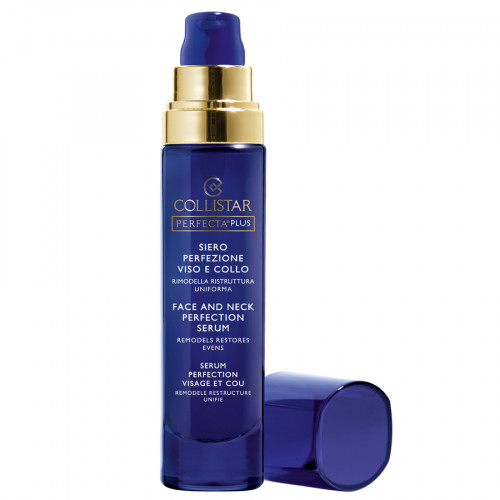 Collistar Perfecta Plus Serum 30ml
