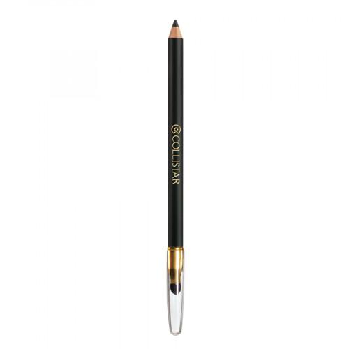Collistar Professional Pencil Smoky Eyes 301 Black